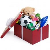 Оферти за играчки и детски стоки (119)