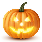 Хелоуин / Halloween (0)