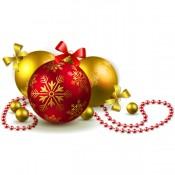 Коледа и Нова година (5)