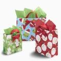 Коледни опаковки