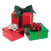 Новогодишни подаръци (2)