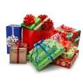 Оферти за подаръци