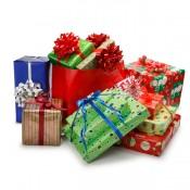Оферти за подаръци (44)