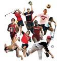 Оферти за спорт и  свободното време