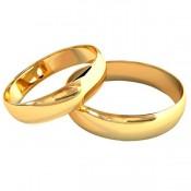 Сватби (0)