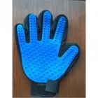 Ръкавица за събиране на животински косми