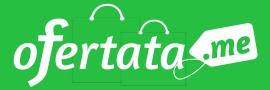 Ofertata.me - оферти и промоции на деня, ваучери за пазаруване, оферти за подаръци