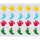 Туист 2 в 1 - Стандартен Туист и Туист за пръсти